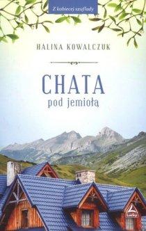 chata-pod-jemiola-b-iext34534509