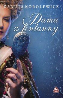 dama-z-fontanny-b-iext36625526