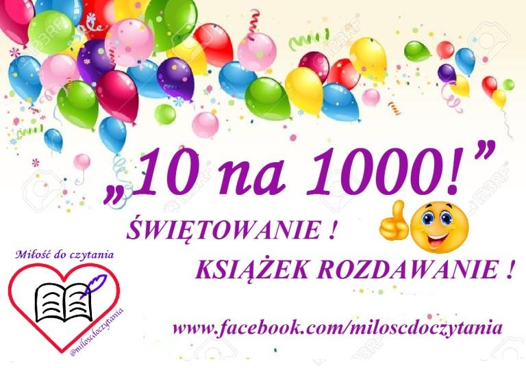 20544538-festive-balloons-background-stock-vector-background-birthday-celebration
