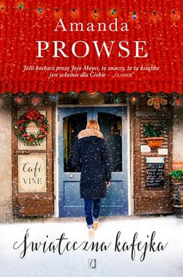 amanda-prowse-swiateczna-kafejka-the-christmas-cafe-cover-okladka