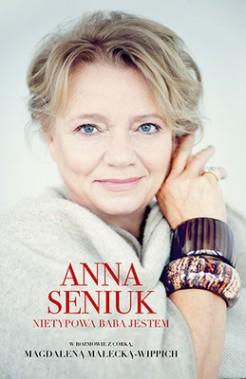 anna-seniuk-magdalena-malecka-wippich-anna-seniuk-nietypowa-baba-jestem-cover-okladka