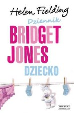helen-fielding-dziecko-bridget-jones-dziennik-cover-okladka