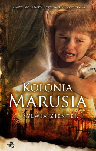 kolonia-marusia-b-iext44577472