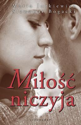 milosc-niczyja