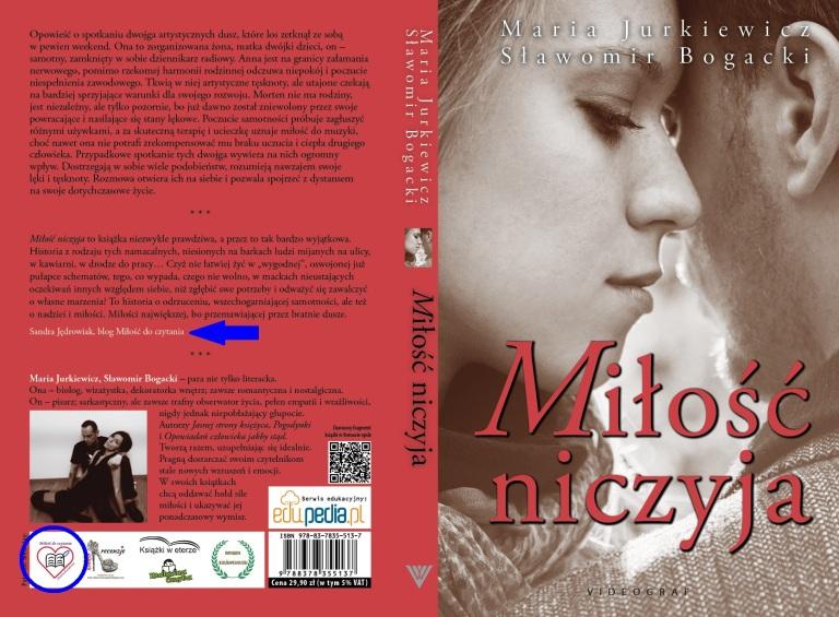 milosc_niczyja_okladka-z-zaznaczeniem