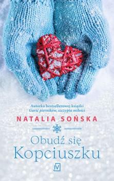 natalia-sonska-obudz-sie-kopciuszku-cover-okladka
