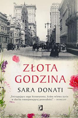 sara-donati-zlota-godzina-the-gilded-hour-cover-okladka