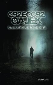 szalenstwo_przychodzi_noca-studio_truso-ebook-cov