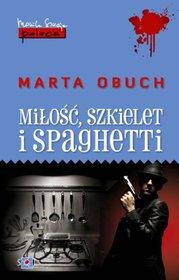4-milosc-szkielet-i-spaghetti