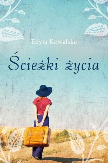 sciezki-zycia