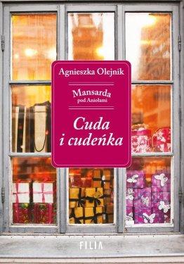 cuda-i-cudenka-b-iext51452328