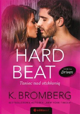 hard-beat-taniec-nad-otchlania-b-iext44120922