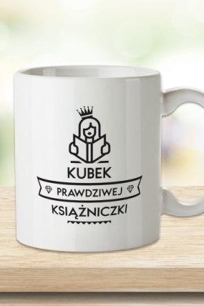 kubek_ksiazniczki_wizual