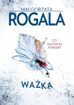 wazka-2017