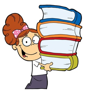 a_girl_carrying_a_stack_of_books_0521-1005-0821-5935_smu
