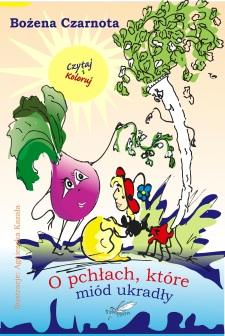 o-pchlach