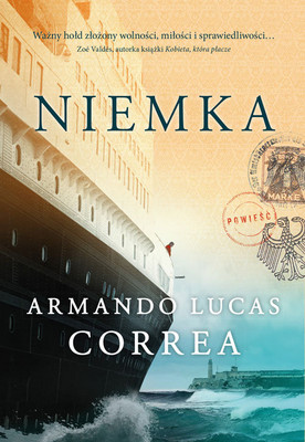 armando-lucas-correa-niemka-the-german-girl-cover-okladka