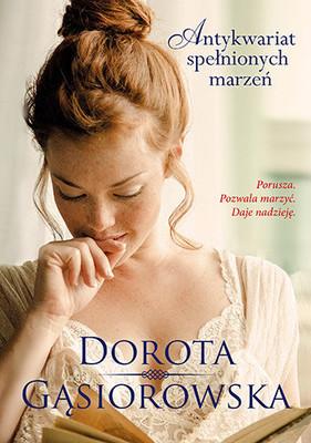 dorota-gasiorowska-antykwariat-spelnionych-marzen-cover-okladka