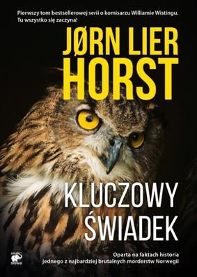 jorn-lier-horst-william-wisting-tom-1-kluczowy-swiadek-nokkelvitnet-cover-okladka