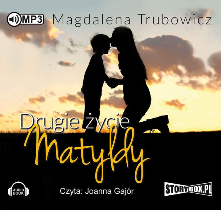 Drugie_zycie_Matyldy