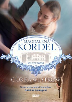 Kordel_Corka-wiatrow_500pcx