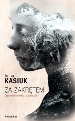 anna-kasiuk-za-zakretem-cover-okladka