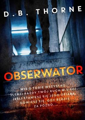 david-thorne-obserwator-cover-okladka