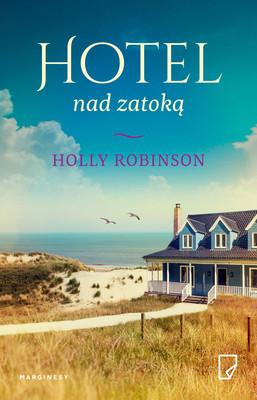 holly-robinson-hotel-nad-zatoka-folly-cove-cover-okladka