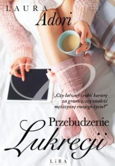 laura-adori-przebudzenie-lukrecji-cover-okladka