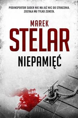 marek-stelar-niepamiec-cover-okladka