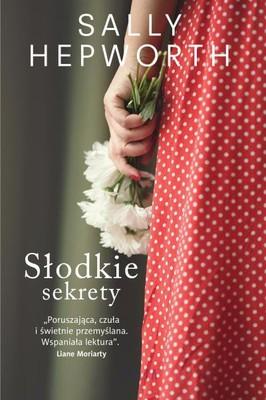 sally-hepworth-slodkie-sekrety-cover-okladka