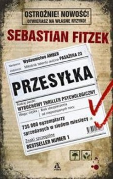 sebastian-fitzek-przesylka-cover-okladka