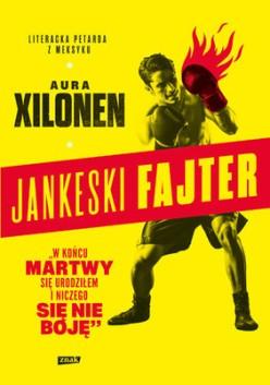 aura-xilonen-jankeski-fajter-cover-okladka