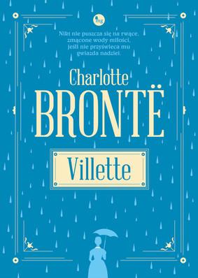 charlotte-bronte-villette-cover-okladka