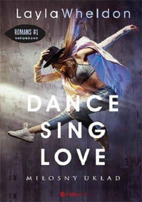 dance-sing-love-milosny-uklad-b-iext50089627