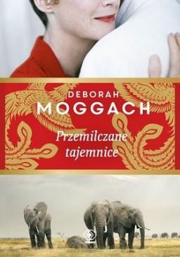 deborah-moggach-przemilczane-tajemnice-cover-okladka