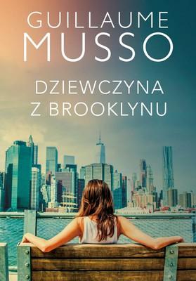 guillaume-musso-dziewczyna-z-brooklynu-cover-okladka