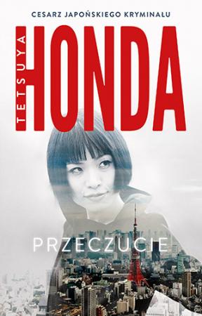 Honda_Przeczucie_500pcx