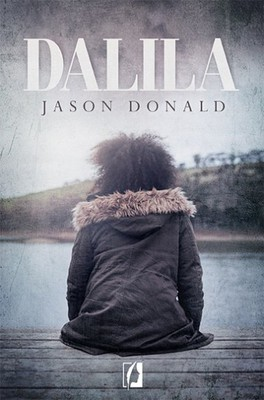 jason-donald-dalila-cover-okladka