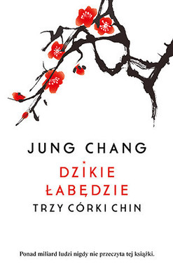 jung-chang-dzikie-labedzie-trzy-corki-chin-cover-okladka