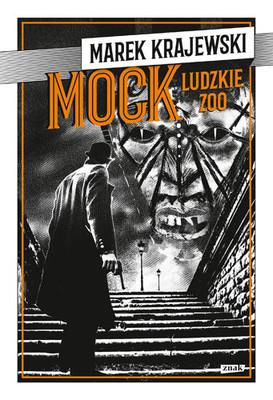 marek-krajewski-mock-ludzkie-zoo-cover-okladka
