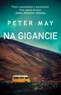peter-may-na-gigancie-cover-okladka