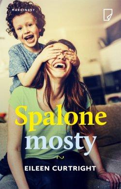 spalone-mosty-b-iext50280881