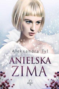 anielska-zima-b-iext51459017