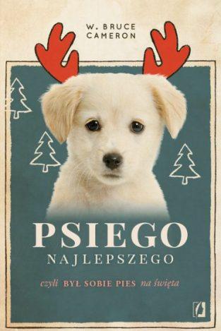 Psiego_Najlepszego_okladka