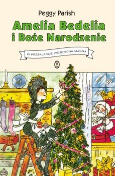 5 AB i Boze Narodzenie - okladka.indd