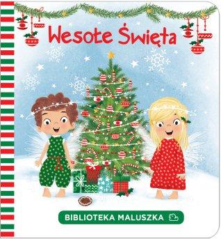 biblioteka-maluszka-wesole-swieta-b-iext51219271