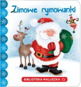 biblioteka-maluszka-zimowe-rymowanki-b-iext51335023