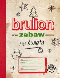 brulion-zabaw-na-swieta-b-iext51518502