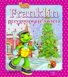 franklin-przygotowuje-swieta-b-iext41800520